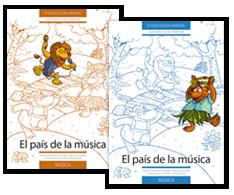 Guía Didáctica : Educación Infantil : Colegios