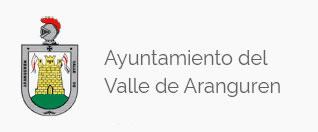 Ayuntamiento del Valle de Aranguren
